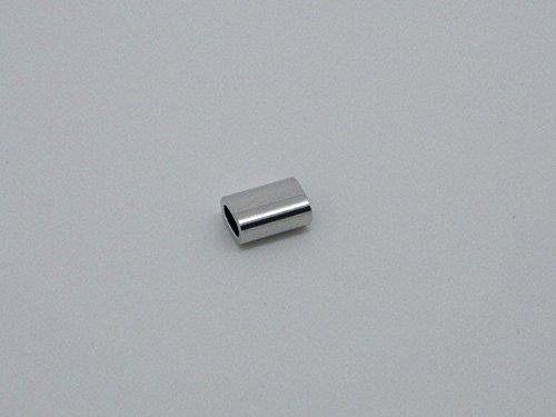 カシメ 1.2Φ~1.5Φ用 (クランプ管)