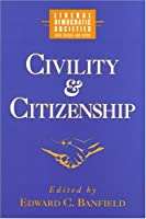 Civility and Citizenship