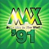 MAX'91