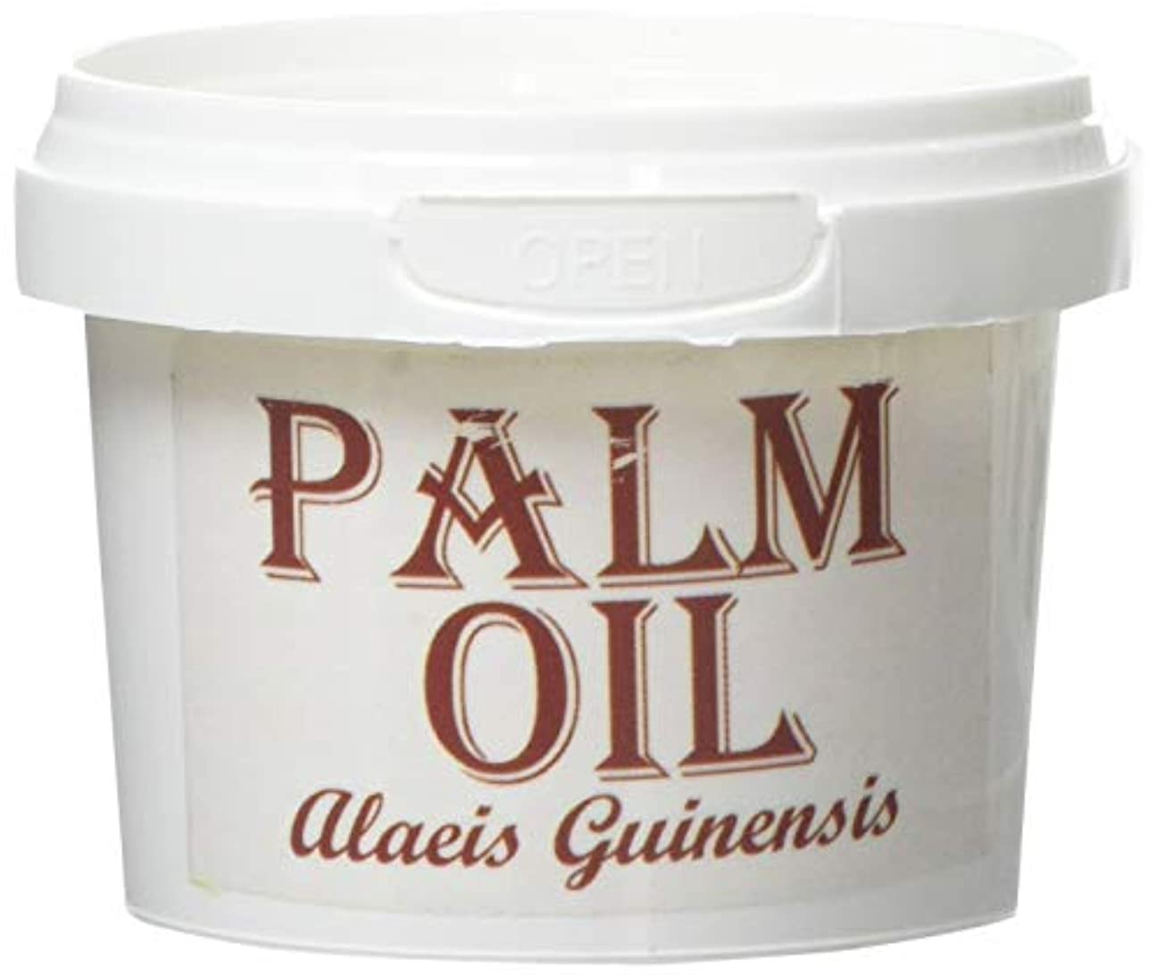 Mystic Moments   Palm Carrier Oil - 100g - 100% Pure - Purchased from RSPO certified source