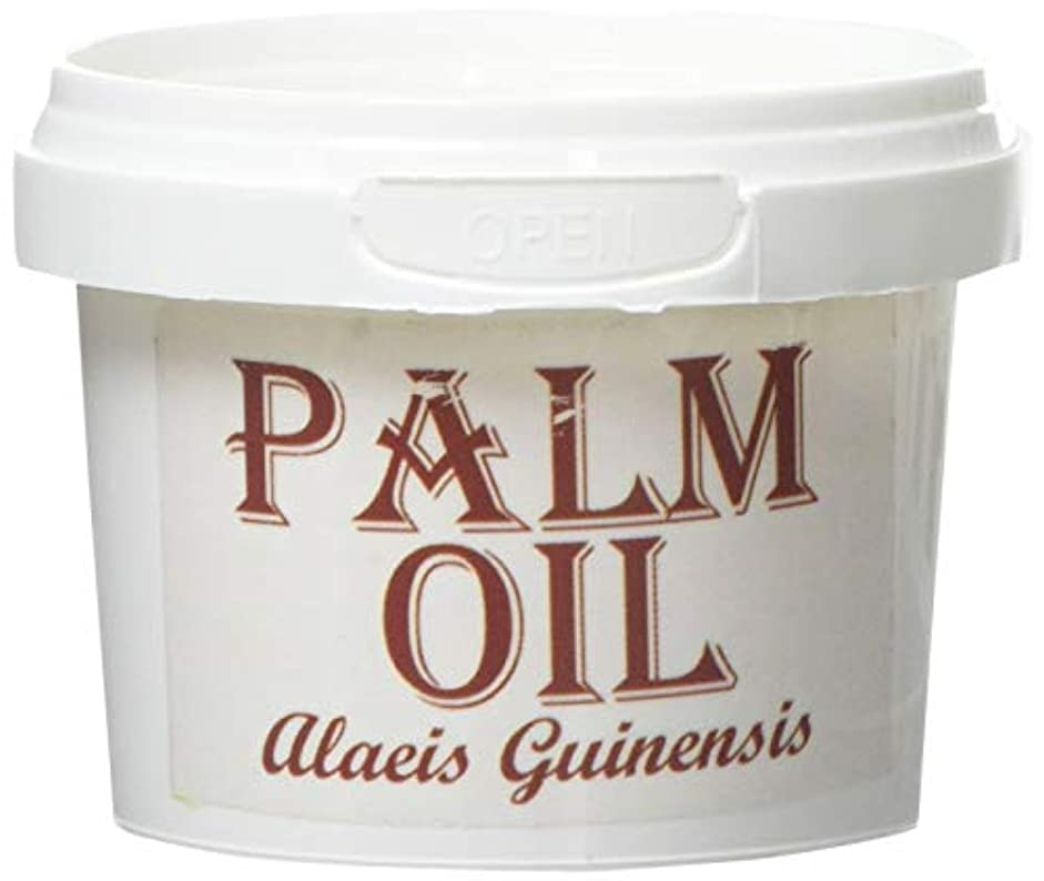 Mystic Moments | Palm Carrier Oil - 100g - 100% Pure - Purchased from RSPO certified source