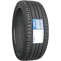 キンフォレスト(KINFOREST) サマータイヤ KF550 245/35R20 95Y