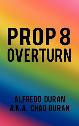 Download Prop 8 Overturn 1462003931