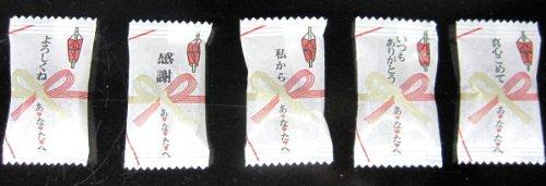 業務用感謝チョコ500g約140個(クリスマスバレンタインイベント用)
