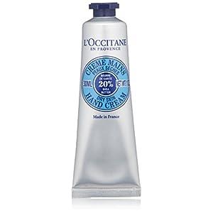 ロクシタン(L'OCCITANE) シア ハンドクリーム 30mL