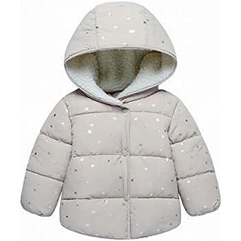 1c29d6b547c84 キッズ コート 子供服 ダウンコート キッズ 中綿ジャケット 赤ちゃん 男の子 女の子 可愛い ソフト 保温 暖かい