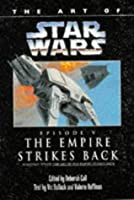 """The Art of """"Star Wars"""": """"Empire Strikes Back"""" Episode 5"""