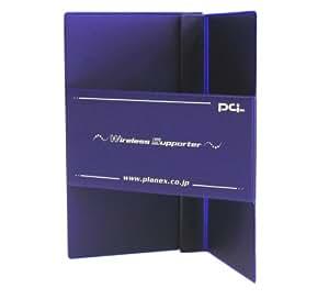 PLANEX ワイヤレスサポーター GW-BST01