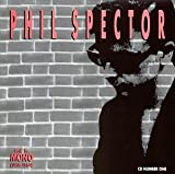 Phil Spector: Back to Mono [12 inch Analog]