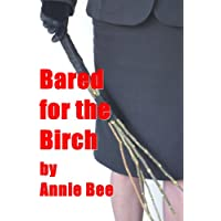 Bared for the Birch (English Edition)