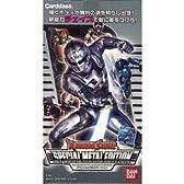 レンジャーズストライク TCG スペシャルメタル エディション ブースター BOX
