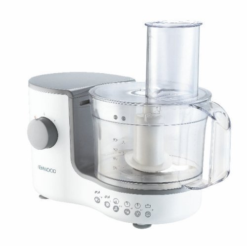 Kenwood 1.4lコンパクトフードプロセッサーby Kenwood
