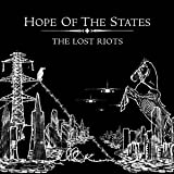 The Lost Riots [12 inch Analog]