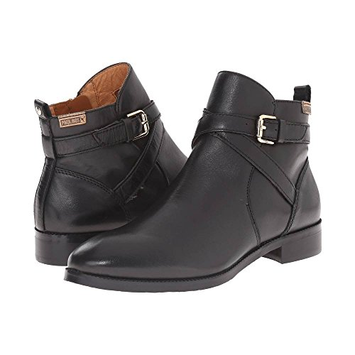 (ピコリノス) Pikolinos レディース シューズ・靴 ブーツ Royal W4D-8614 並行輸入品