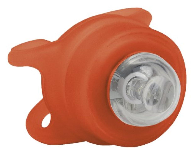 開梱いたずらな常習的ANTAREX(アンタレックス) FLASH LIGHTS MX1-R