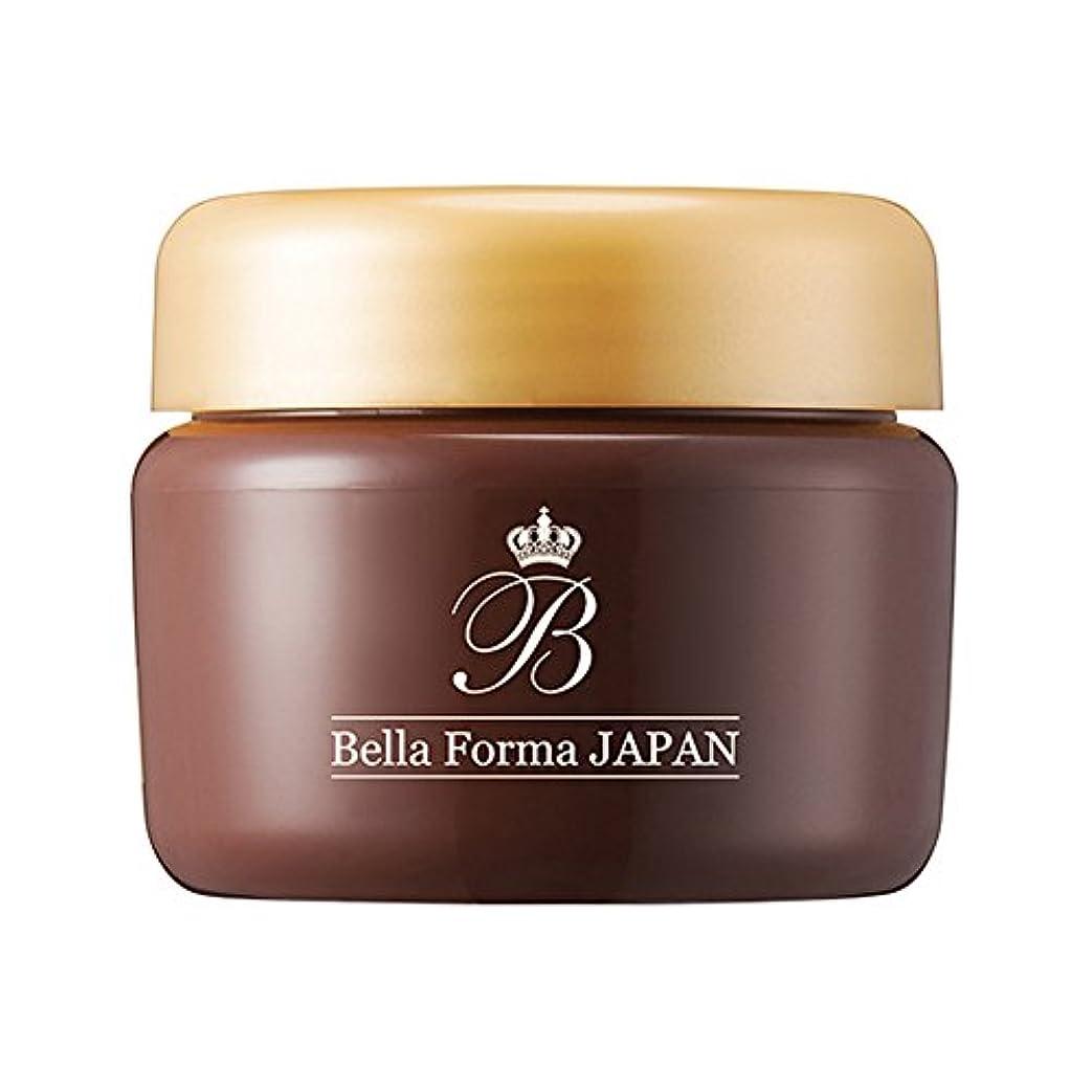 オーバーフロー大破王女BellaForma イクステンションクリア 45ml UV/LED対応