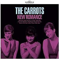 New Romance [12 inch Analog]