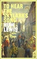 To Hear the Skylark's Song: A Memoir of Aberfan [並行輸入品]