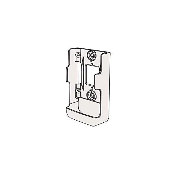 日立 「純正品」エアコン用 リモコンホルダー S...の商品画像