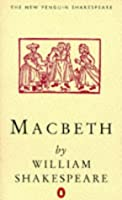 Macbeth (Penguin) (Shakespeare, Penguin)
