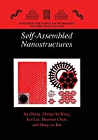 Self-Assembled Nanostructures (Nanostructure Science and Technology)
