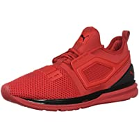 PUMA Men's Ignite Limitless