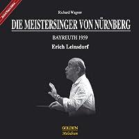 Die Meistersinger-1959
