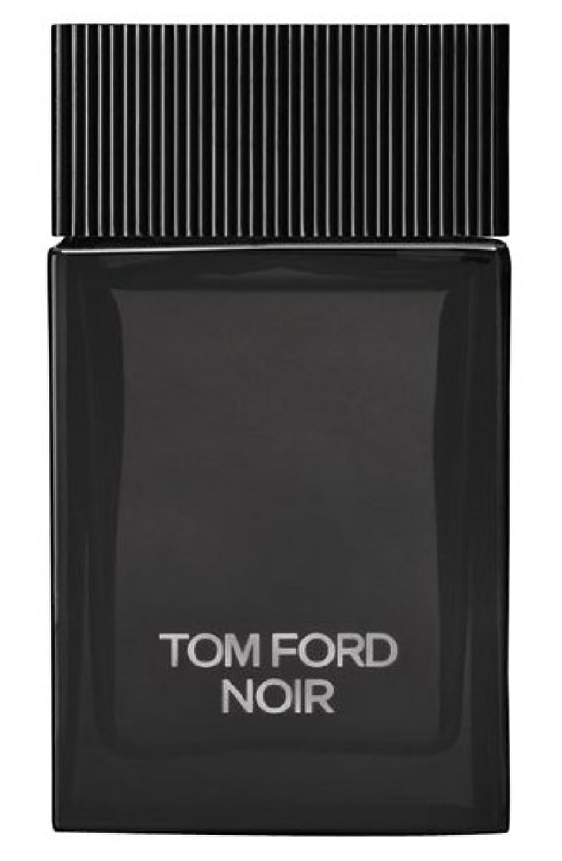 たらいジャングル気づくなるTom Ford 'Noir' (トムフォード ノワール) 1.7 oz (50ml) EDP Spray for Men