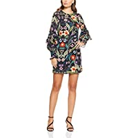 Cooper St Women's Gardenia Vintage Shift Dress