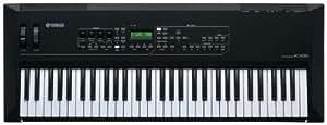 YAMAHA USBキーボードスタジオ KX61