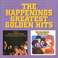 Greatest Golden Hits
