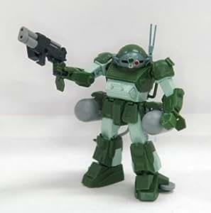装甲騎兵ボトムズ マーシィドッグ AG-V10