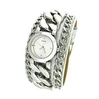 Guess ゲス U12643L1 Ladies Watch レディス 女性用 腕時計 [並行輸入品]