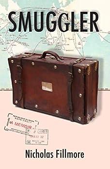 Smuggler by [Fillmore, Nicholas]