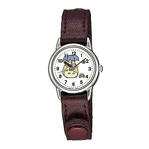セイコー アルバ ALBA となりのトトロコラボモデル ACBS693 [国内正規品] レディース 腕時計 時計