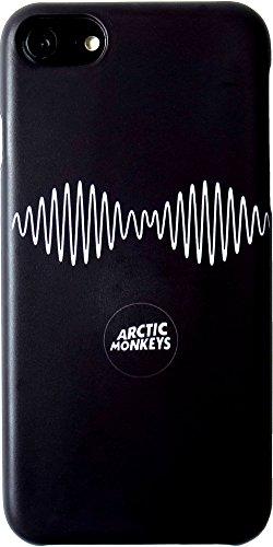 ★液晶保護フィルム付き★ Arctic Monkeys iP...