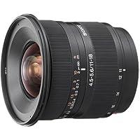 ソニー SONY DT 11-18mm F4.5-5.6 SAL1118