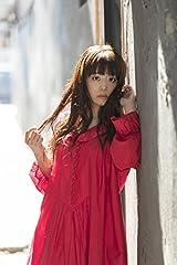 井口裕香の新曲「RE-ILLUSION」5月発売。「ソード・オラトリア」OP曲