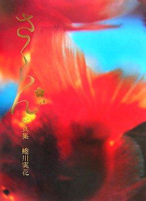 さくらん写真集 蜷川実花の詳細を見る