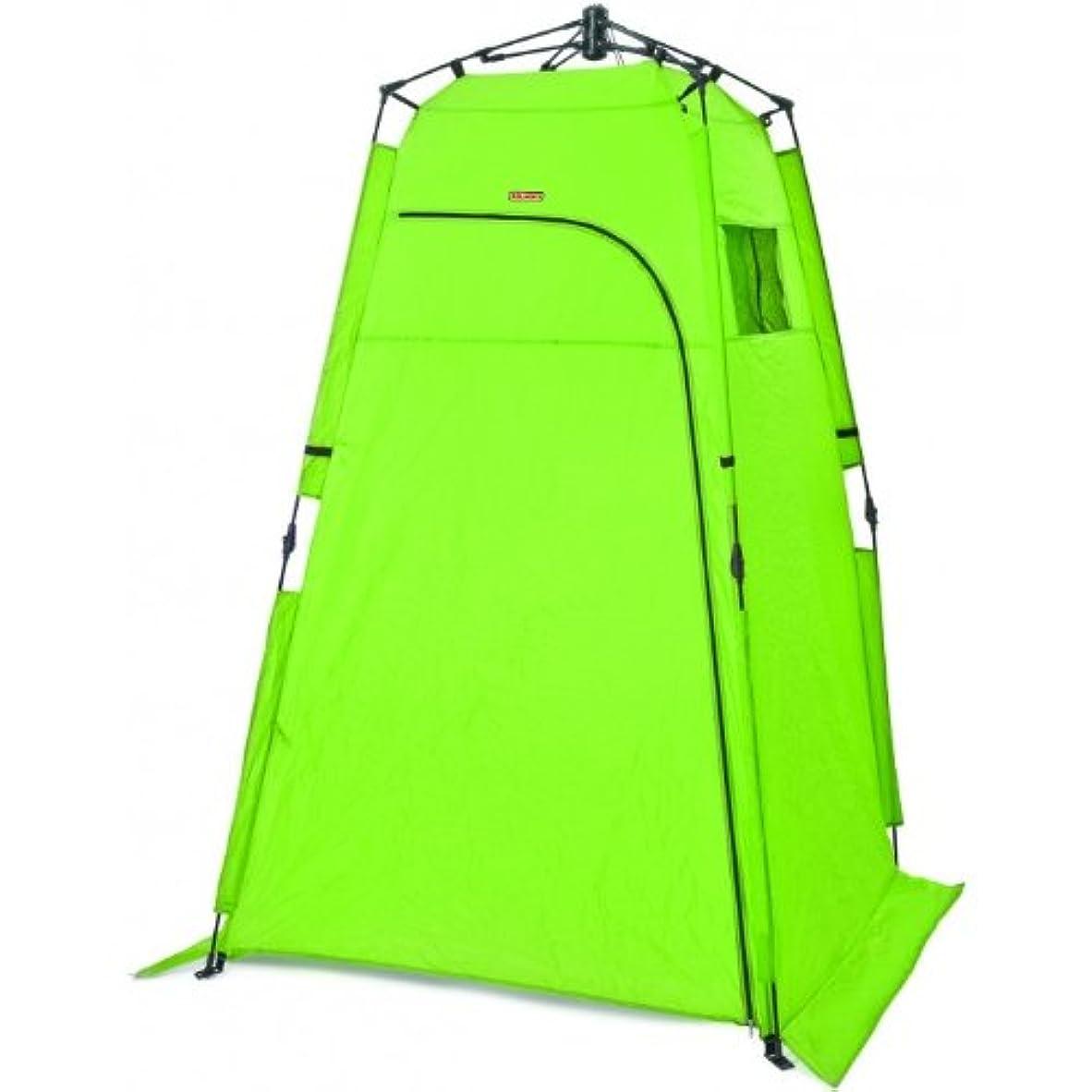 うなり声苛性平方Reliance Products Privacy Shelter/Shower by Reliance Products