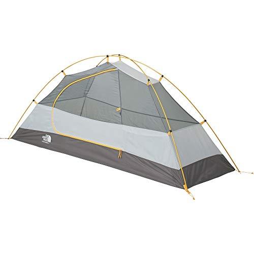 THE NORTH FACE(ザ・ノースフェイス) テント ストームブレーク1 NV21806 ゴールデンオーク