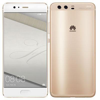 Huawei Huawei P10 Plus VKY-L29 64GB Da...