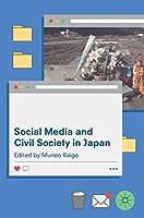 Social Media and Civil Society in Japan