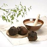JAあいち経済連 大府特産 木の山芋 3kg(5~8個)