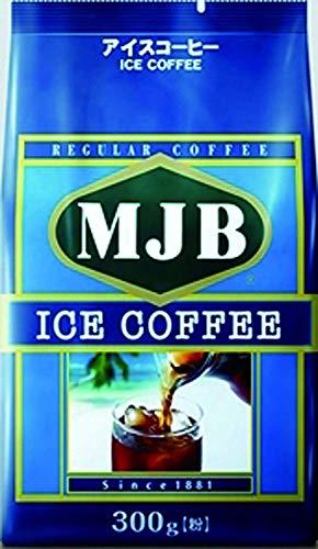 アイスコーヒー 300g