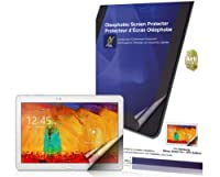 Green Onions Supplyスクリーンプロテクターfor Samsung Galaxy Note 10.1タブレット Oleophobic RT-SPSGN102G07