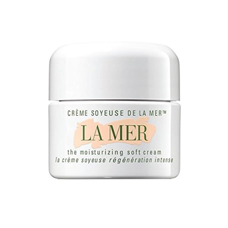 バランスのとれた緯度脚La Mer The Moisturizing Soft Cream 60ml [並行輸入品]