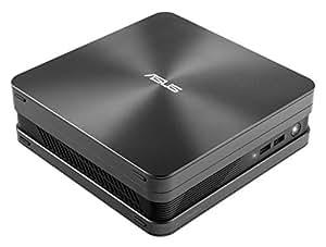 VivoMini VC65R G039M i5 6400T