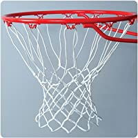 Champro anti-whipバスケットボールNet