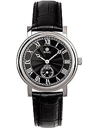 [ロイヤルロンドン]ROYAL LONDON 腕時計 スモールセコンド 40069-01 メンズ 【正規輸入品】
